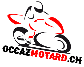 Occaz-motard