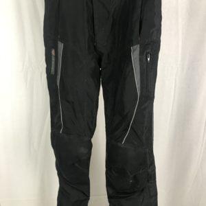 Pantalon Goretex Ixon – Taille XL