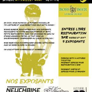 Flyer_event_occaz_motard_24072021_site_web